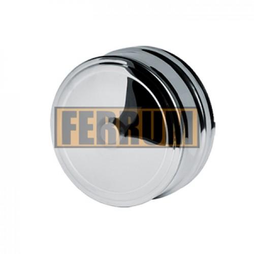 Inner plug (0,8 mm; AISI 430)
