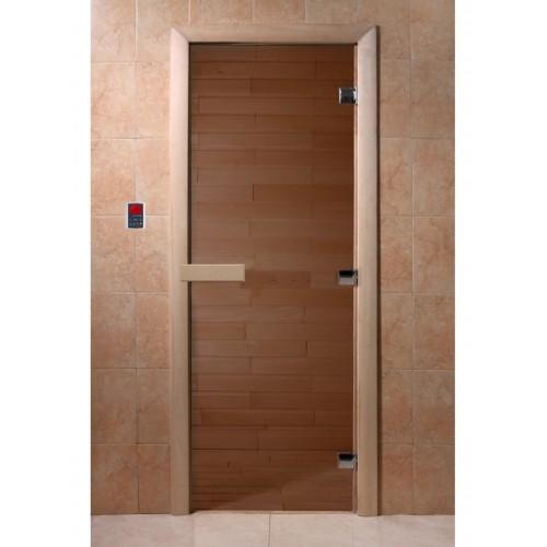 Door Bronze