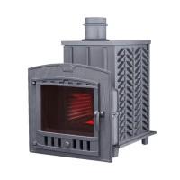 Cast iron stove for a bath GFS ZK 30 (P) 2