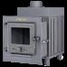 Cast-iron bath stove Thunder-storm 18 (M)