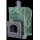 Set Hephaestus ZK 340(P) President 1100/40 Coil