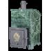 Set Hephaestus ZK 25 President 980/40 Coil