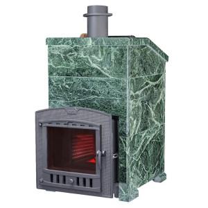 Set GFS ZK 25(P)2 President 980/40 Coil