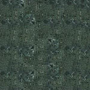 Polished Pyroxenite tile 300x300x10 - 1 sq. m.