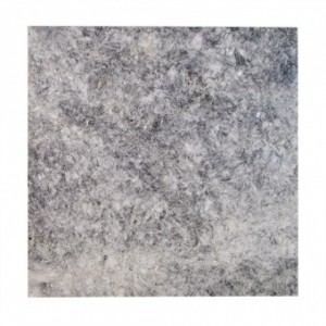 Tile Talcum quartzite polished 300х300х10 - 1 sq. m.