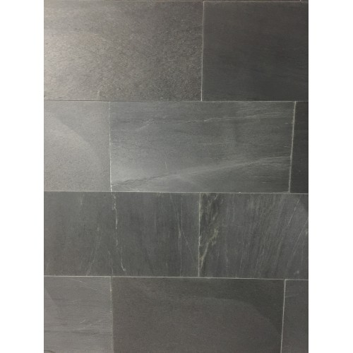 "Facing tile 300х150х10 ""smooth"""