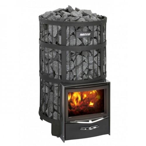 Sauna stove Harvia Legend 300
