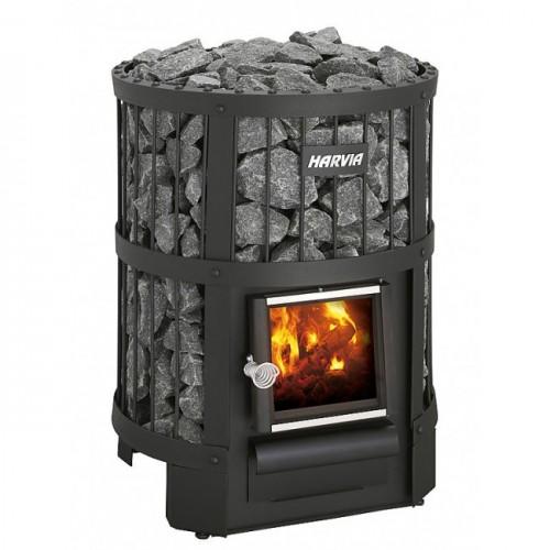 Sauna stove Harvia Legend 150