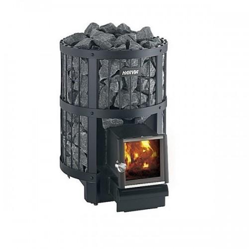 Sauna stove Harvia Legend 150 SL