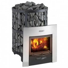 Sauna stove Harvia Legend 240 DUO