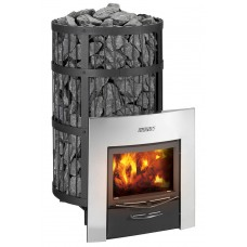 Sauna stove Harvia Legend 300 DUO
