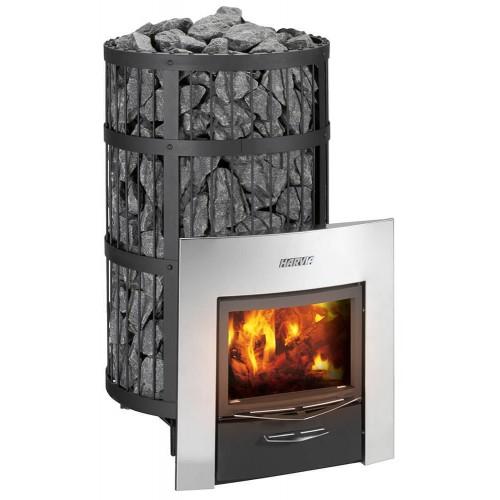 Sauna stove Harvia Legend 300 DUO