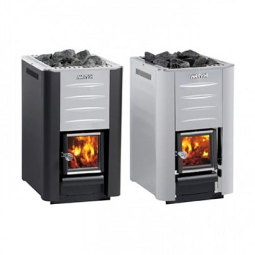 Sauna stove Harvia 26 Pro