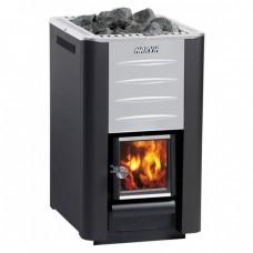 Sauna stove Harvia 20 Pro