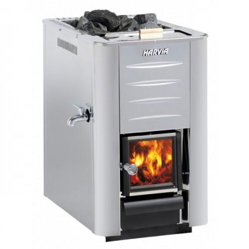 Sauna stove Harvia 20 ES Pro