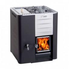 Sauna stove Harvia 20 LS Pro