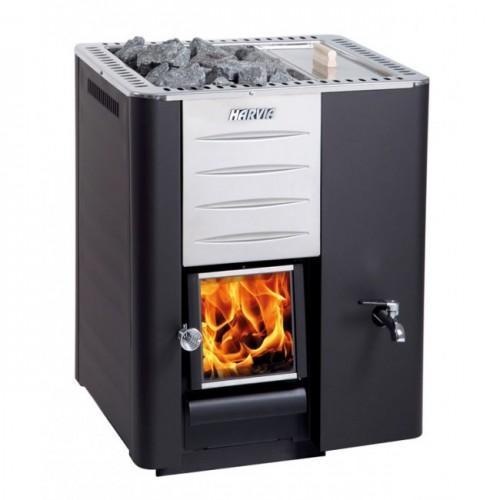 Sauna stove Harvia 20 RS Pro
