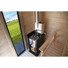 Sauna stove Harvia 36