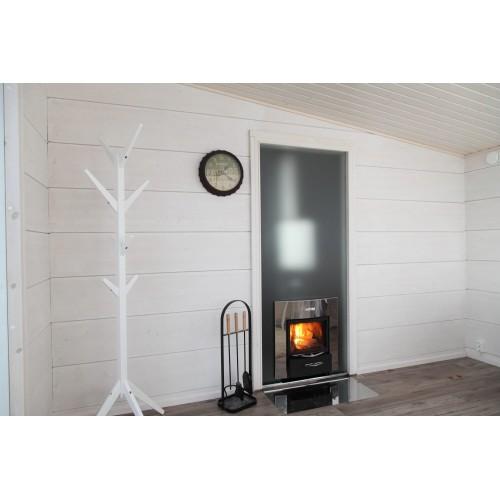 Sauna stove Harvia 36 DUO