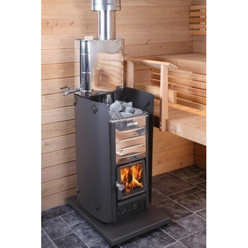 Sauna stove Harvia M3