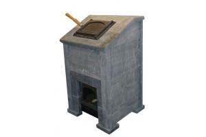 Sauna stoves Harvia