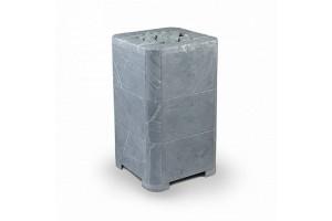 Sauna stoves Kastor