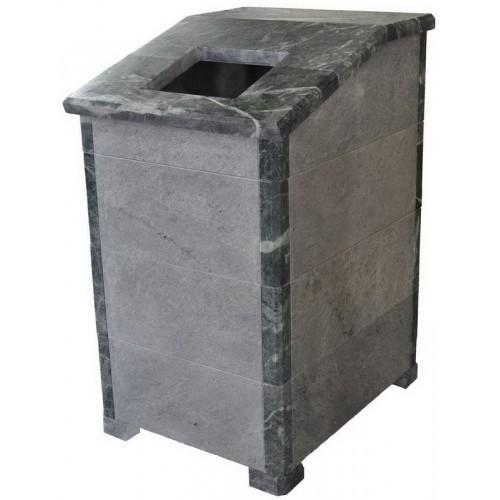 Sauna oven Firebird Suite combi 1100