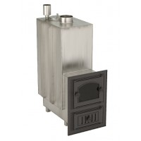 Sauna stove Teklar Aira 304