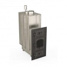 Sauna stove Teklar Etna 305