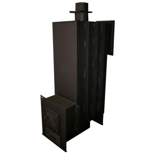 Furnace for commercial baths №06-60