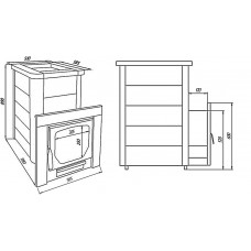 Barbara Fairy Tale (serpentine)