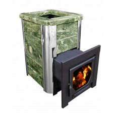 Barbara Fairy Tale Mini (serpentine)